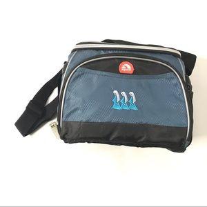 Igloo Lunch Cooler Bag